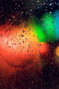 Lights-and-Dew-iphone-4s-wallpaper-ilikewallpaper_com