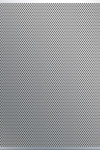 Metal-Grate-Pattern-iphone-4s-wallpaper-ilikewallpaper_com