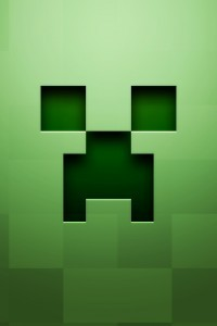 Minecraft-iphone-4s-wallpaper-ilikewallpaper_com
