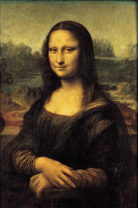 Mona-Lisa-iphone-4s-wallpaper-ilikewallpaper_com