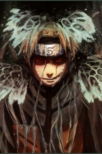 Naruto-Shippuden-iphone-4s-wallpaper-ilikewallpaper_com