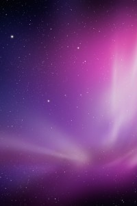 OSX--Background-iphone-4s-wallpaper-ilikewallpaper_com