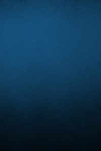 Plain-Blue-Gradient-iphone-4s-wallpaper-ilikewallpaper_com