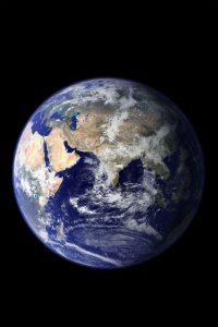 Planet-Earth-iphone-4s-wallpaper-ilikewallpaper_com