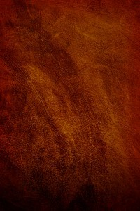 Red-Brown-Leather-iphone-4s-wallpaper-ilikewallpaper_com