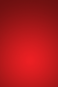 Red-Gradient-iphone-4s-wallpaper-ilikewallpaper_com