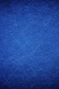 Rough-Blue-Texture-iphone-4s-wallpaper-ilikewallpaper_com