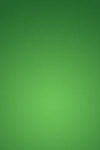 Simple-Green-Color-iphone-4s-wallpaper-ilikewallpaper_com