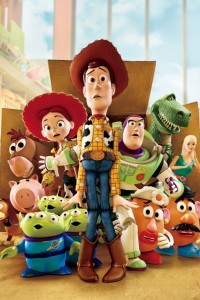 Toy-Story-iphone-4s-wallpaper-ilikewallpaper_com