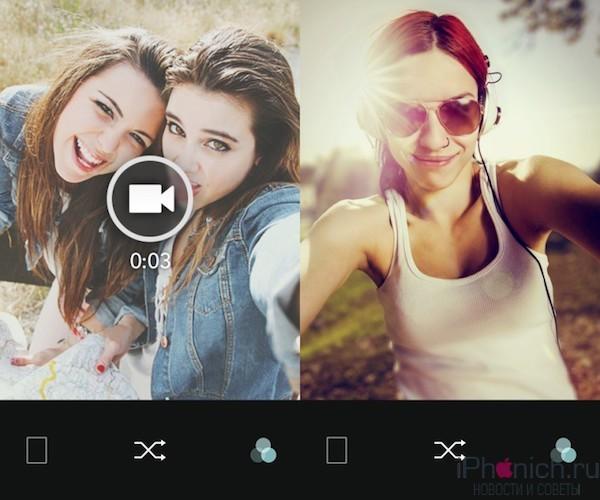 download-aplikasi-B612-Selfie-from-the-heart