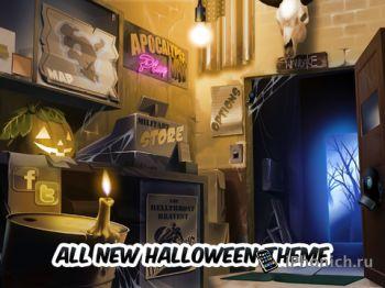 Apocalypse Max: Better Dead Than Undead - Игра просто супер! Затягивает.