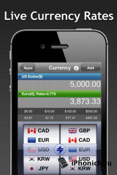 AppBox Pro - Набор инструментов для iPhone / iPod Touch!