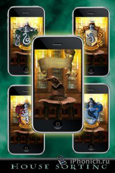 Harry Potter: Spells - Приготовьтесь к Дуэли!