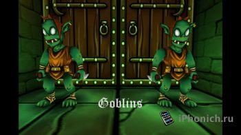 Dungeon Crawlers - фантастическая пошаговая стратегия