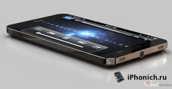 Samsung будет делать процессоры для iPhone 7