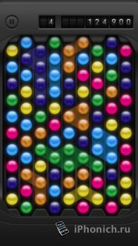 Orba - Color Smasher - Очень милая игрушка с приятным интерфейсом!)