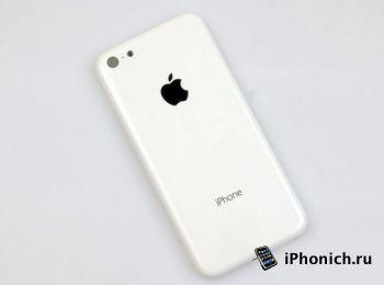 Бюджетный iPhone: фотографии и видео