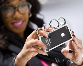 В Америке отменили запрет на старые iPhone и iPad
