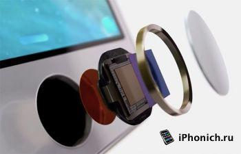 Digitimes рассуждает о внешнем виде iPad 5 и iPhone 6
