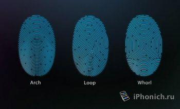 14 тыс. $ тому, кто сможет взломает iPhone 5S