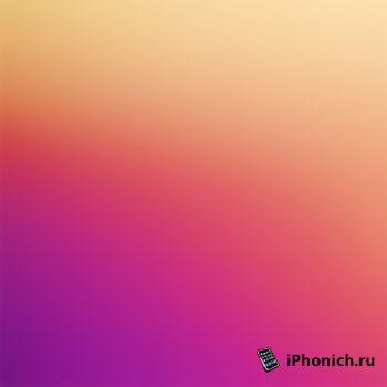 Retina обои для Apple iPad (2048x2048)