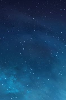 Подборка обоев для iPhone 4(c): космос