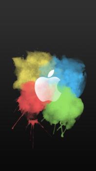 Crazy обои для iPhone 5 (S/C)