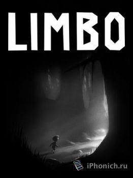 LIMBO Game - уникальный платформер в жанре инди