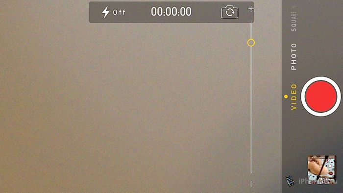 кастомныепрошивки для айфон 3gs