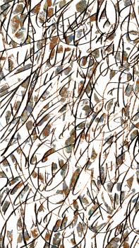 Art обои для iPhone 5/5C и 5S