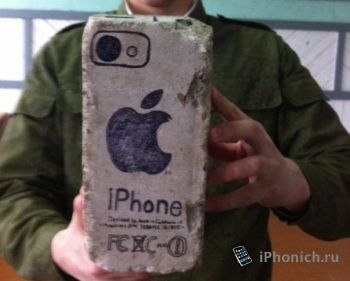 При обновлении на iOS 9, iPhone превратился в «кирпич»? Не беда!
