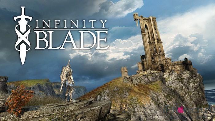 Infinity_Blade.bmp
