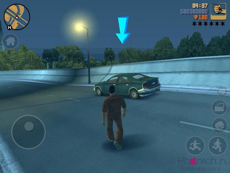 grand-theft-auto-3_479662730_ipad_03