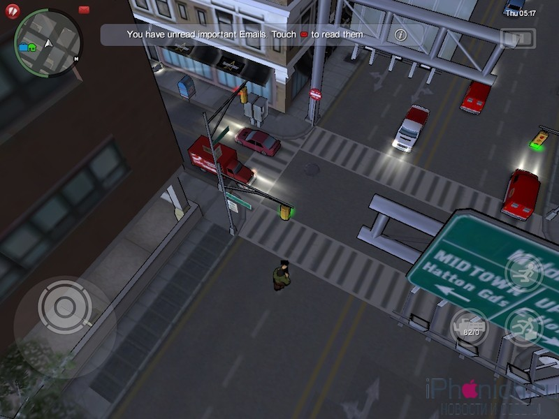 grand-theft-auto-chinatown-wars-ipad-1