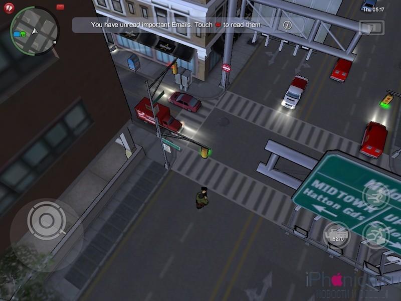 grand-theft-auto-chinatown-wars-ipad-1