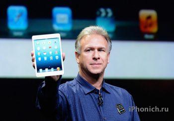 Реклама Samsung более эффективней Apple