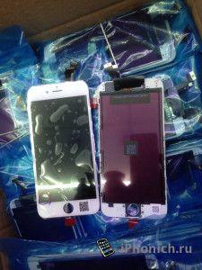 iPhone 6, iPhone Air или iPhone 6L?