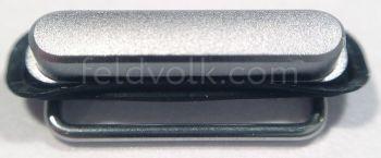 iPhone 6: передняя панель, кнопка питания, кнопка выключения звука (фото)