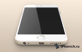 iPhone 6 и его цена