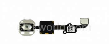 iPhone 6 и iPhone 6L фото запчастей