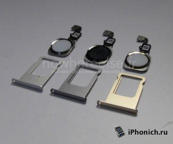 У iPhone 6 будет отличный звук