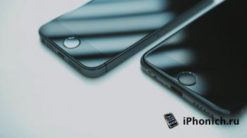 Презентация iPhone 6 (видео)