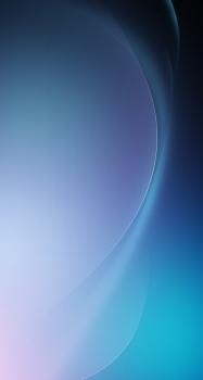 Лучшие HD Обои для iPhone 5S