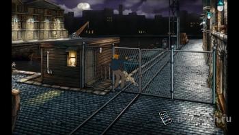 Broken Sword – Дымящееся зеркало: Расширенное издание