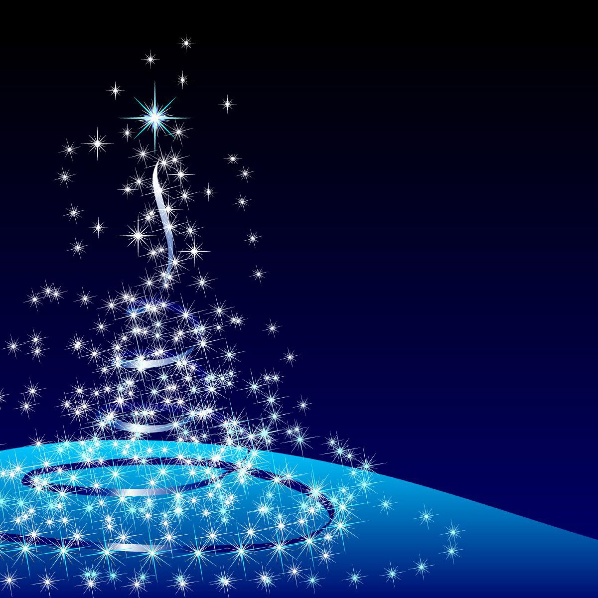 3d Заставка С Ключом 3d White Christmas