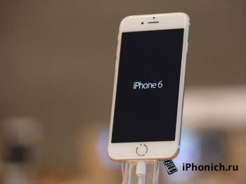 Samsung стали покупать больше, чем iPhone