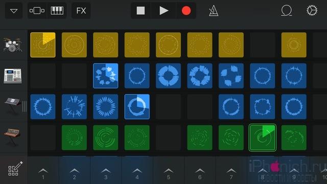 screen640x640-20
