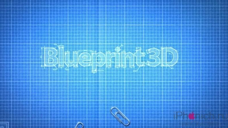 2113226-169_blueprint3d_ot_ios_121211