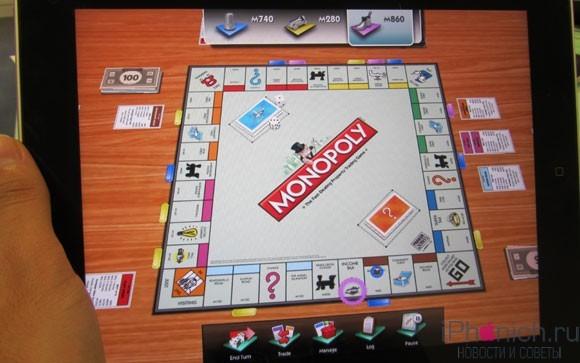 monopoly-ipad-3