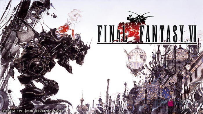 us-iphone-1-final-fantasy-vi